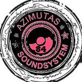 Azimutas Vol.84 (20 11 2011)