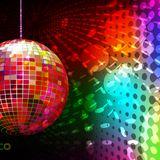 Golden Disco Dance Mix
