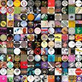 Joris Voorn @ 15 Years Rejected Behind The Decks Mix (01.09.11)