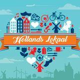 Hollands Lokaal - 30-01-2017 - Uur 1
