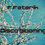 F.Feterik - Disco Blooming