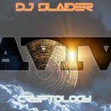 DJ Slaider Pres. - Cryptology #004(MiniMix Sessions)