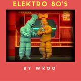 Elektro 80's