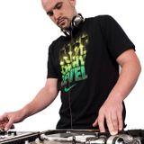 DJ Mig 2015 Mix