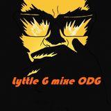 ODG DUB MIX