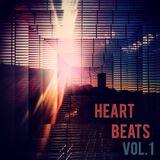 Heart Beats Vol. 1