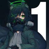 Nightcored Podcast - #1 [Sutori Guest Mix!!!]