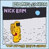 Nick Bam Mix for The Future Beats Show