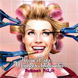 MPMI Podcast Vol.02