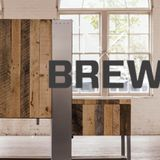 Jonny Campbell - Brewbot: The Beer Brewing Robot