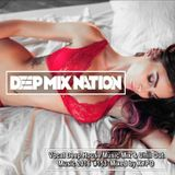 DeepMixNation #153 ★ Vocal Deep House Music Mix & Chillout Music 2016 ★ Mixed by XYPO
