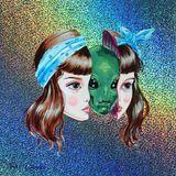 El Cabaret Galactic by Hara Katsiki