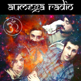 Aumega Radio - March 2018 Show - Undone Special (One Hour With Undone)