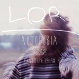 Autofobia 17.05.18