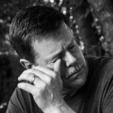 Ken Vandermark Double Drums Mix