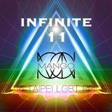 DJ MANGO - infinite 11