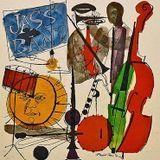 Jazz 78 htm