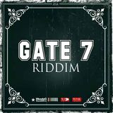 Gate 7 Riddim - Weedy G Soundforce - Full Riddim