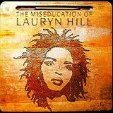 Episode 4 - Lauryn Hill
