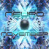 Neuro November 2015