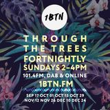 Through The Trees - 1BTN fm 29.10.17