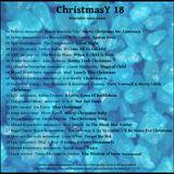 SeeWhy ChristmasY18