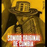 4º Emision Especial Cumbia Gualter Bachata and the frijolitos