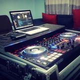 DJ BRUNO 254 COOL MIXX