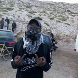 Return of the terror Droids@Pirate Beach Party VI 18.06.16