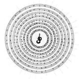 Circles In Dub