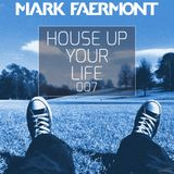 House Up Your Life 007