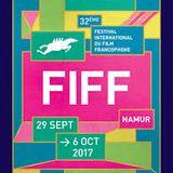 Cinéma Etcetera - Retour sur le FIFF 2017 - Mardi 17 octobre 2017
