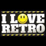 Retro Trance Classics House 10 Karolinouchka mix