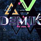 Greek Mix  ελληνικο Mix  (DemiK)