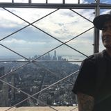 HEAT ONLINE RADIO MIX  - MAY 2018 x DJ EA KUT (New J.Cole, Post Malone, Ne-Yo & Tinashe)