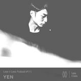 E111. Yen