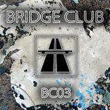 BC03 Floor #1 - Brückenkind