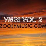 ZOOLY - VIBES VOL. 2