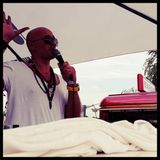 Vocal DJ Vincent Vilouca - Live set @ OMEO and Friendz part one including vocals In The Air Tonight