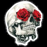 House Mix 3 2015 Deep-Rose
