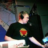 DJ Geralda - Terminal 6 | with DJ Marker (guest mix)
