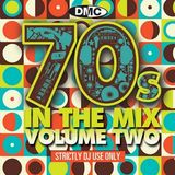 DMC - 70 's In The Mix Vol 2 (Section DMC)