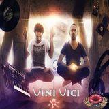 Vini Vici-Music Evolution Mix Vol.5 2017