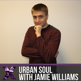 Urban Soul: Valentine's Day Special
