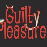 Dj Nico T Guilty Pleasures Show #002 Dejavufm Thur. 20th Oct 2016 10pm-12am