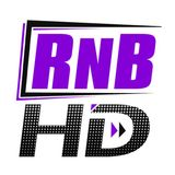 RNB -in high definition