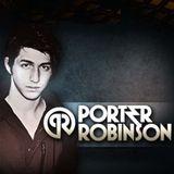 Porter Robinson - Triple J (JJJ) Mix - 07.12.2012