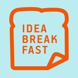 Idea Breakfast — Andriy Hudo, Yurko Nazaruk