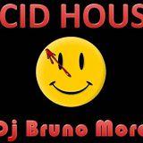 Dj Bruno More - Acid House