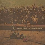 The Essence of Neil Young: Looking Back, A Collection
